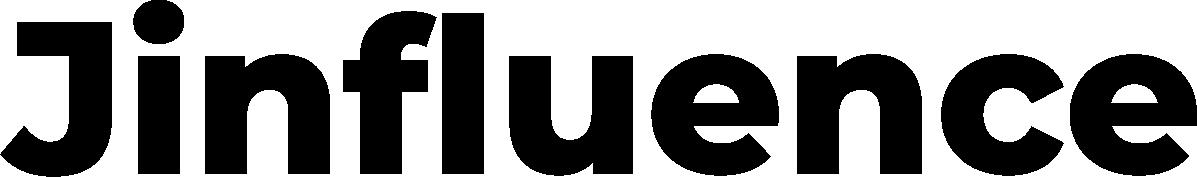 Logo du site J'influence