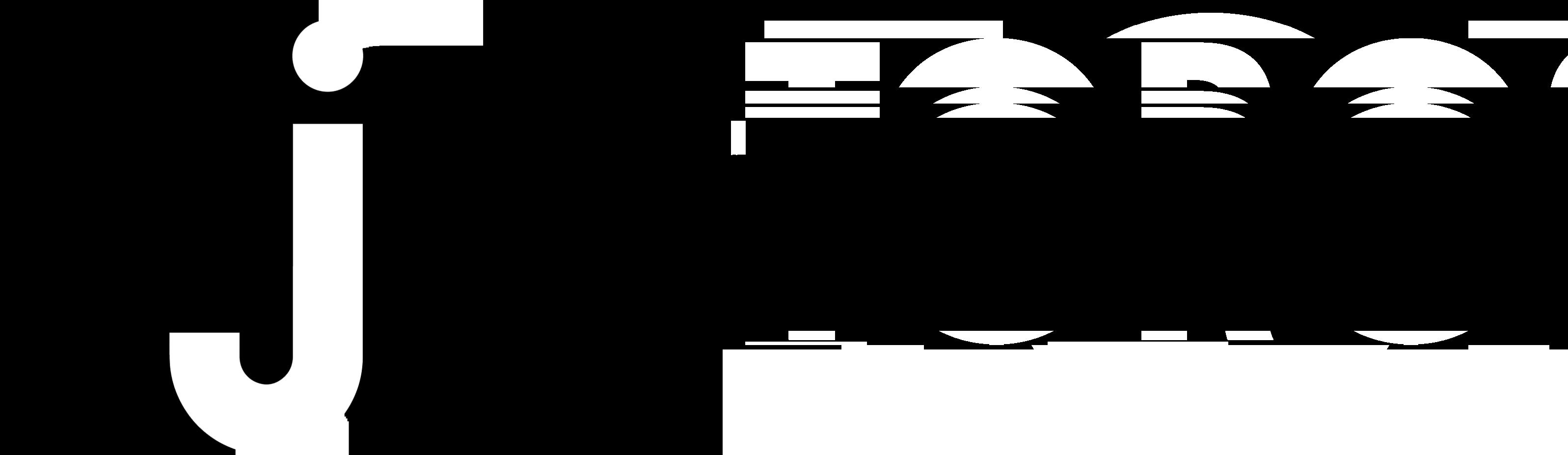 Logo du site productionsj.com