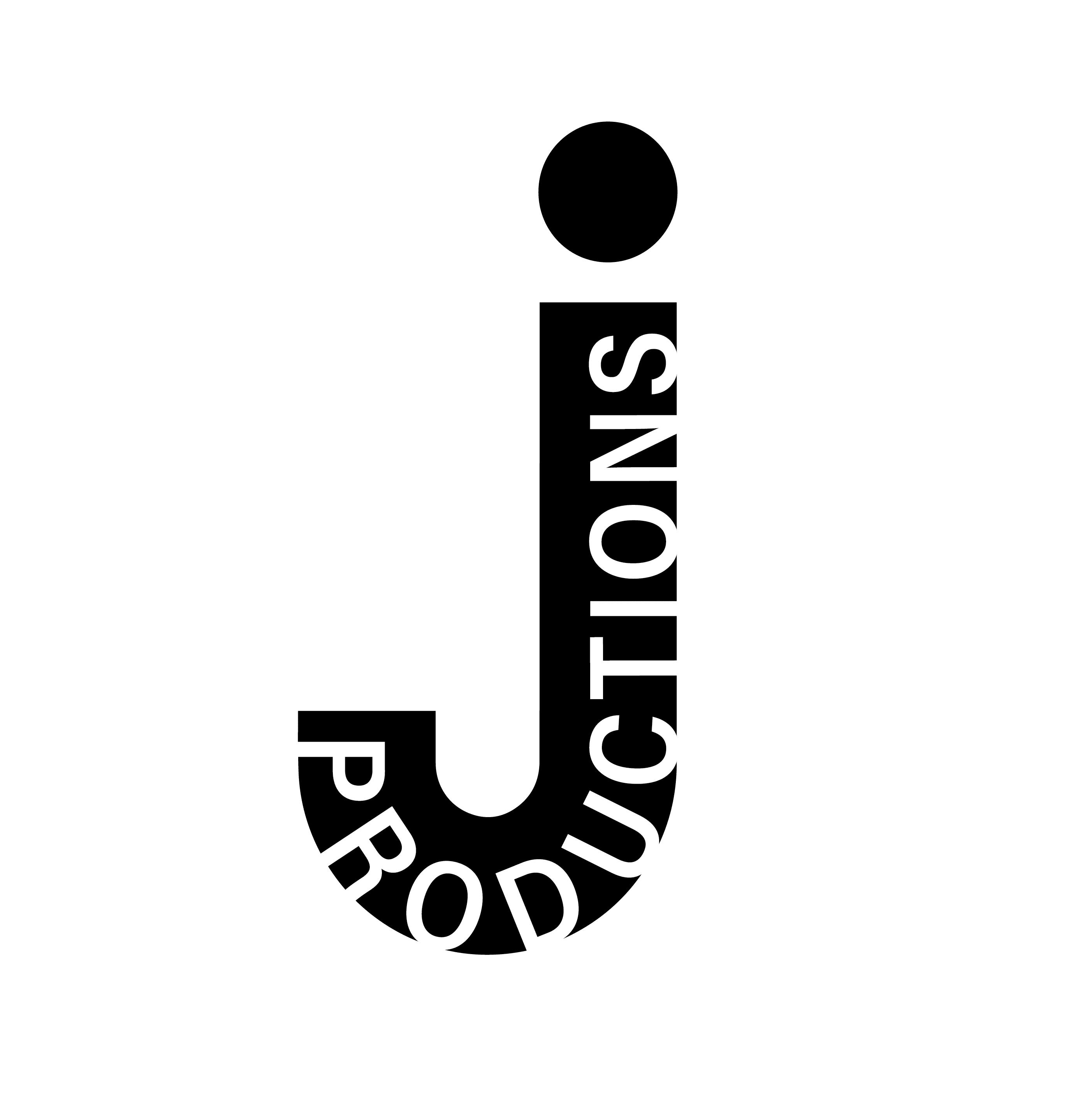 Logo Productions J